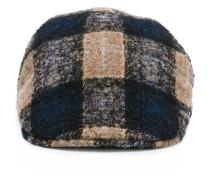 'Phil' newsboy cap