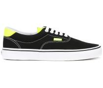 'Era 59' Sneakers