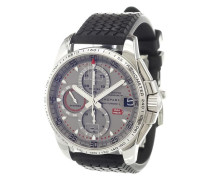 'Gran Turismo XL Mille Miglia Ltd.' analog watch