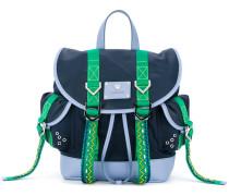 Leap backpack - women - Nylon - Einheitsgröße