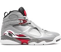 'Air  8' Sneakers