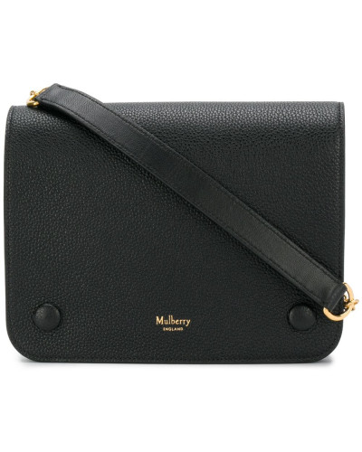 Mulberry Damen 'Clifton' Schultertasche Verkauf 2018 Neue Gutes Verkauf Günstig Online yN4lm