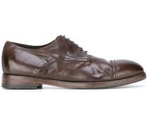 'Sasha' Derby-Schuhe