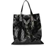 'Prism-1' Handtasche
