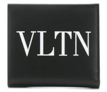 VLTN Portemonnaie