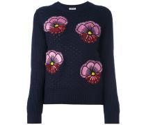 'Tanami' Pullover