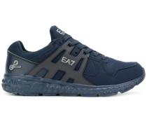 'C2 Light' Sneakers