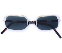 'Mask Z4' Sonnenbrille