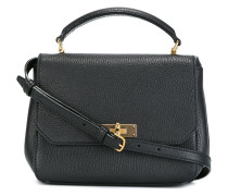 'B-Loved' Handtasche - women - Leder
