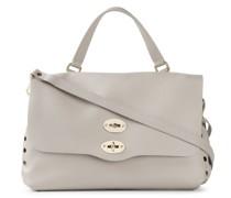 'Postina' Handtasche