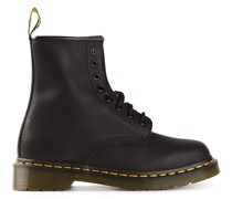 '1460' lace-up boots