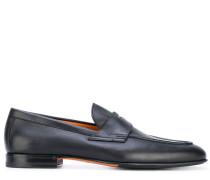 Klassische Loafer - men - Leder/rubber - 9.5