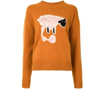 'Sheep Ellie' Pullover