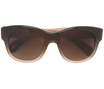 'Seela' Sonnenbrille