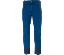 'Priest' Jeans