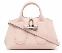 Mini Roseau Handtasche