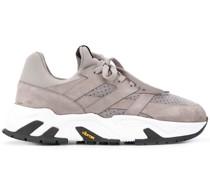 'Idriss' Sneakers