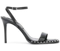 Antonia studded sandals