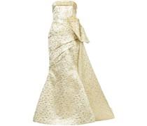 'Sona' Abendkleid