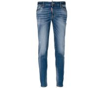 'Twiggy' Jeans