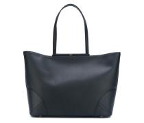 'Claudia' Handtasche