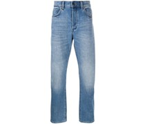 'Studio Baggy' Jeans