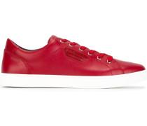 'London' Sneakers