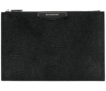 'Antigona' Clutch
