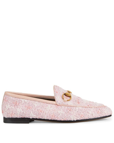 ' Jordaan' Loafer