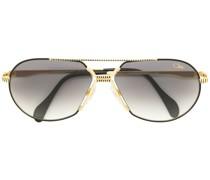 """Sonnenbrille im """"Aviator""""-Design"""