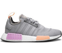 'NMD R1 W' Sneakers