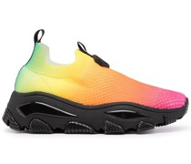 Lettie Sneakers