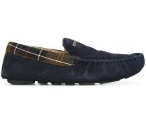 'Monty' Loafer