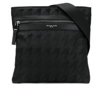 Kent messenger bag