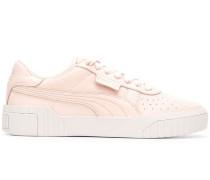 'Cali' Sneakers