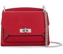 Suzy small shoulder bag