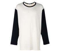 'Poppy PT L/S' T-Shirt