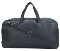 Große Reisetasche