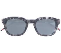 'TBS-412' Sonnenbrille