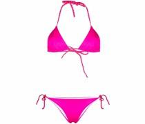 Ciao Amore Triangel-Bikinioberteil