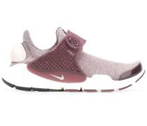 'Sock Dart Flyknit' Sneakers