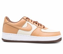 Air Force 1 Low '07 Sneakers