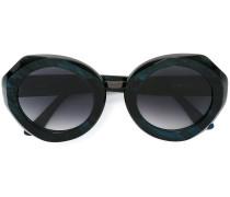 'Rosa' Sonnenbrille