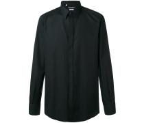 Klassisches Hemd - men - Baumwolle - 42