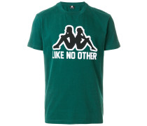 'Like no Other' T-Shirt