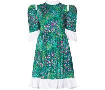 Spring Prairie Kleid