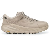 Kaha GORE-TEX Sneakers