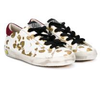 'Super Star' Sneakers
