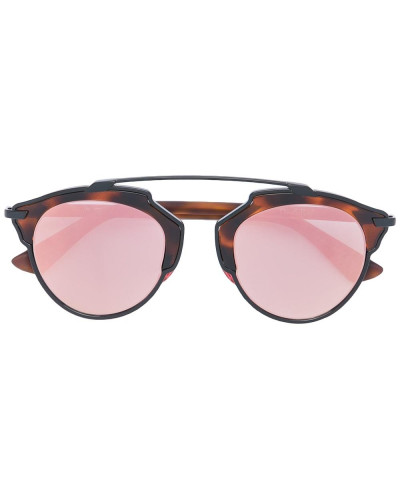 'So Real' Sonnenbrille