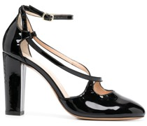 'Arsine' Pumps